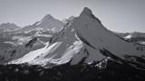 Mt. Washington From The North(Washington_011913_01-1.jpg)