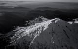 Mount Baker From 17,500'(MtBaker_111614_226-8.jpg)