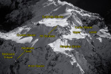 Mt. Shuksan From 17,500', Labeled(Shuksan_111614_035-4_Labeled.jpg)