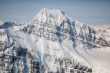 Edith Cavell, North Face(EdithCavell_J_051412_033-2.jpg)