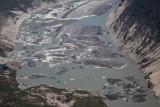 Ha-iltzuk Icefield
