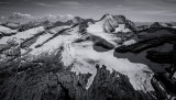 Blackfoot Glacier & Blackfoot Mountain(GNP_091516_1085-1.jpg)