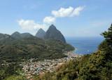 Caribbean Cruise 2013