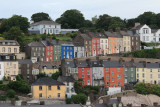 Cork, Republic of Ireland