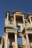 Kusadasi/Ephesus Oct. 4, 2015