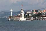 Istanbul - More