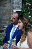 Charleston Sept. 2016 for Cory's & Arielle's Wedding