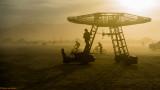Playa_Day_Pics Burning Man 2014