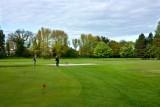 Springhead Golf Course IMG_2995.jpg