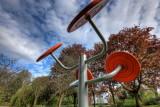 Springhead Park IMG_3021.jpg