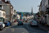 Monmouth IMG_4866.jpg