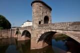 Monnow Bridge Monmouth IMG_4876.jpg