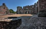 Raglan Castle -  Wales IMG_5161.jpg