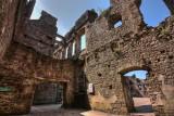 Raglan Castle IMG_5200.jpg