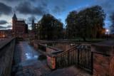 Queens Gardens, Hull IMG_0207.jpg