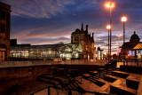 Monument Bridge, Hull IMG_0164_1.jpg
