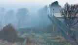 Wiltshire Rd footbridge IMG_2535.jpg