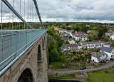 Menai Bridge IMG_5405.jpg