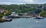 Anglesey IMG_5431.jpg
