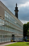 Hull College Academic Centre IMG_2323.jpg