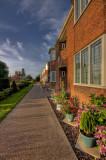 Lee's Rest Homes IMG_6021.JPG