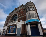 Carlton Theatre, Anlaby Rd Hull IMG_3763.jpg