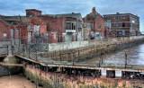 St Andrews Dock 9572.jpg