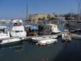 North Cyprus IMG_0524.jpg