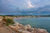 Cyprus IMG_5780.jpg