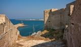 Kyrenia Castle IMG_6121.jpg