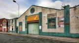IMG_6974 Baker Street Hull.jpg