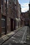 Bowlalley Lane IMG_0918.jpg