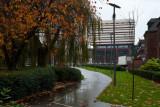 Hull University IMG_6990F.jpg