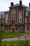 Hull University IMG_6995F.jpg