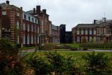 Hull University IMG_7001.jpg