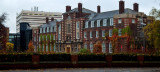 Hull University IMG_7010F.jpg