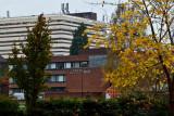 Hull University IMG_7013F.jpg