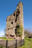 Crickhowell Castle IMG_0423.jpg