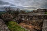 Dolforwyn Castle IMG_0573-2.jpg
