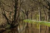 Llangynidr Wales IMG_0458.jpg
