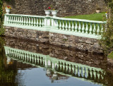Brecon Wales IMG_0484.jpg