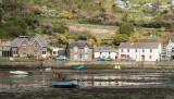 Fishguard Wales IMG_0213.jpg
