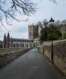 St Davids Cathedral Wales IMG_0329.jpg