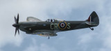 East Kirkby Airshow 2015