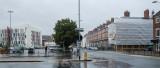 Albion St, Hull IMG_4802.jpg