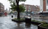 Bond St, Hull IMG_4808.jpg