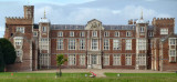 Burton Constable Hall P1040803.jpg