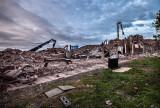 Demolition of Rank Flour Mill IMG_7825.jpg