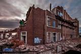 Rank Flour Mill demolition IMG_7829.jpg