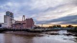 River Hull IMG_7841.jpg